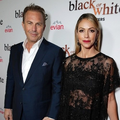 106 20 Things You Might Not Have Realised About Kevin Costner