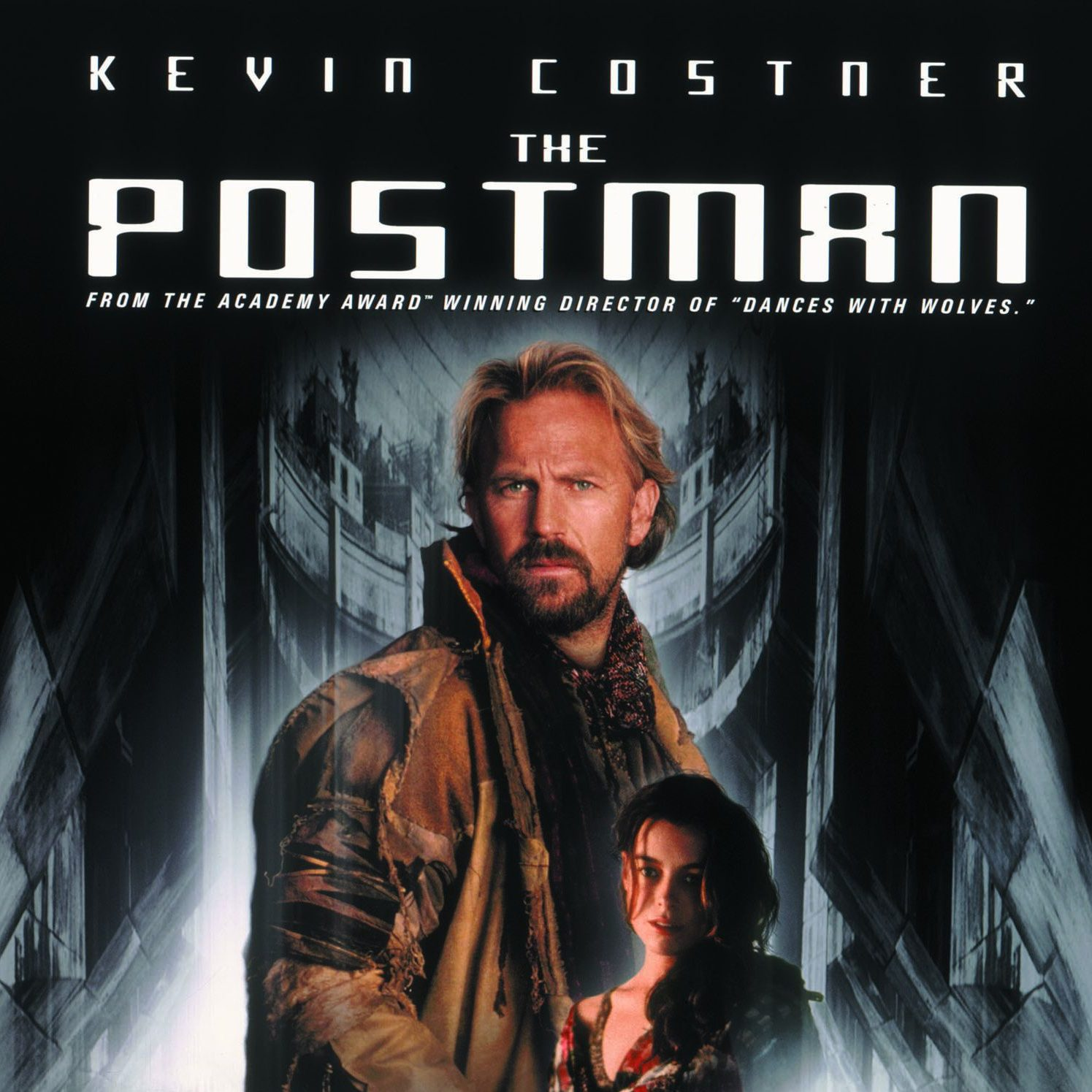 12396579 e1600960690180 20 Things You Might Not Have Realised About Kevin Costner