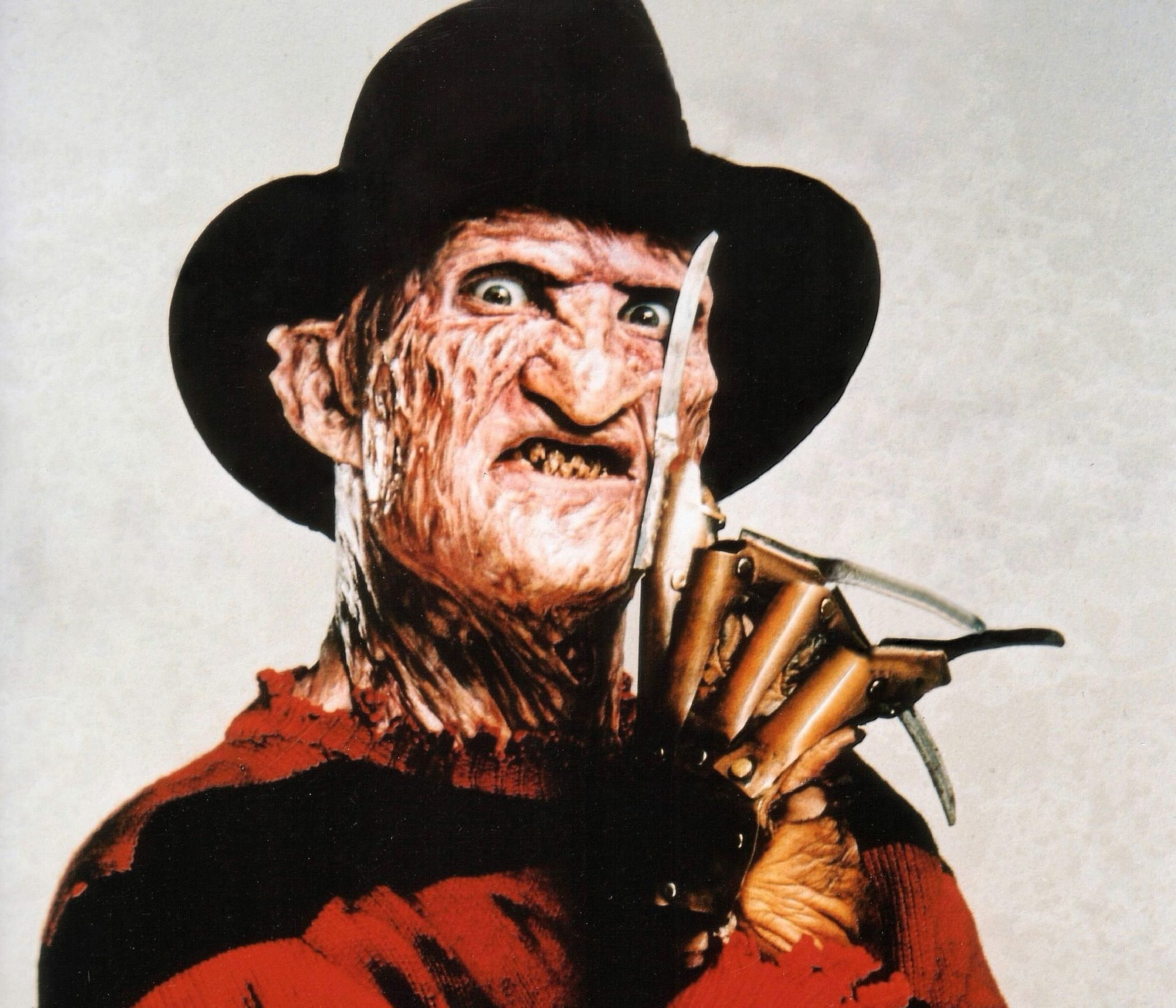 1537607637 freddy kreuger scaled e1623418449779 A Nightmare On Elm Street Is Based On A True Story, And More You Never Knew About The Film