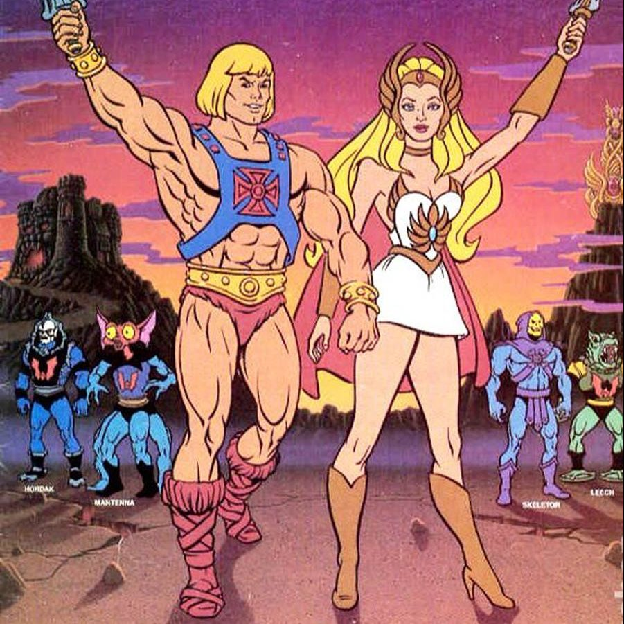 1728365 xl e1603292541519 20 Muscle-Bound Facts About Masters Of The Universe