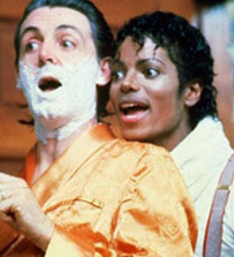 18j4m6482ua6tjpg 20 Things You Didn't Know About Michael Jackson