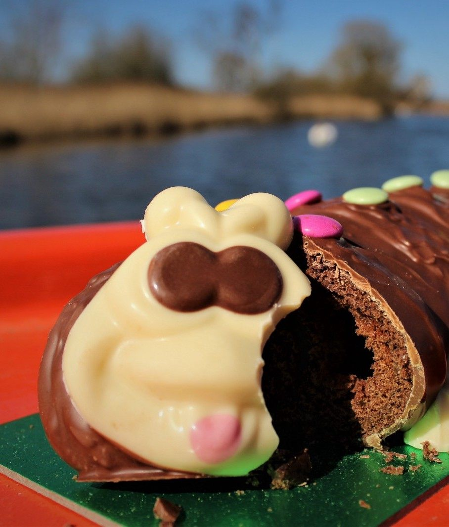 1 e2k0ZcUDs3VGwySbnk scw Asda Launches Cake That's Twice As Big As Colin The Caterpillar