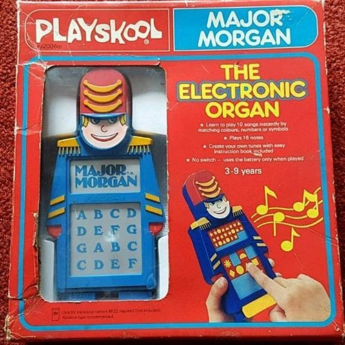 2 6 e1613993524113 10 Musical Toys All 80s Kids Wanted To Own