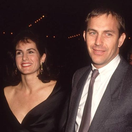 215 20 Things You Might Not Have Realised About Kevin Costner