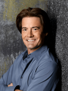225px Orsonhodge Real Life Partners Of The Desperate Housewives Cast