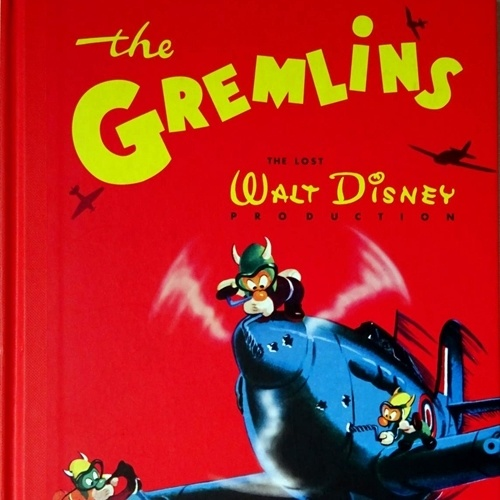 28 10 Things You Might Not Have Realised About Gremlins