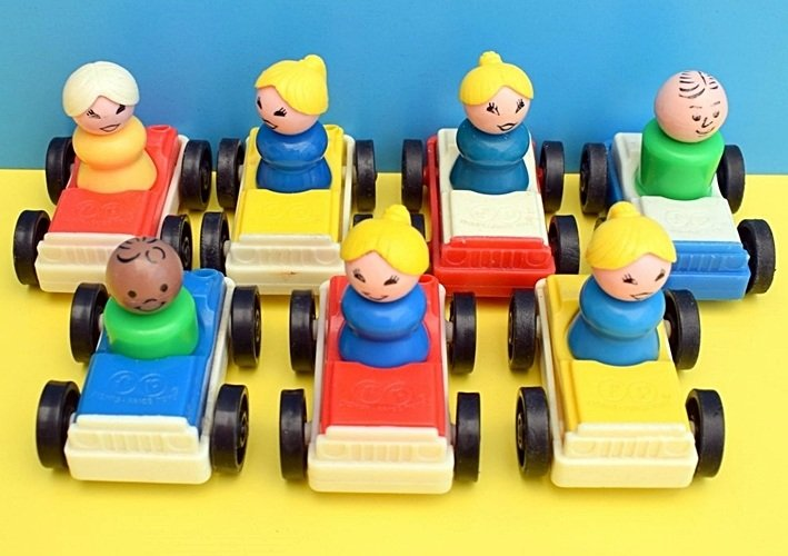 3 19 12 Toys That Will Bring Out Your Inner Child