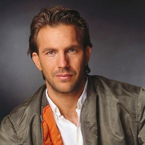 311 20 Things You Might Not Have Realised About Kevin Costner