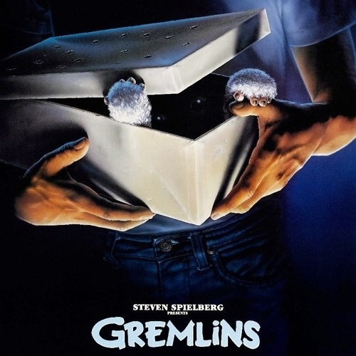 37 10 Things You Might Not Have Realised About Gremlins
