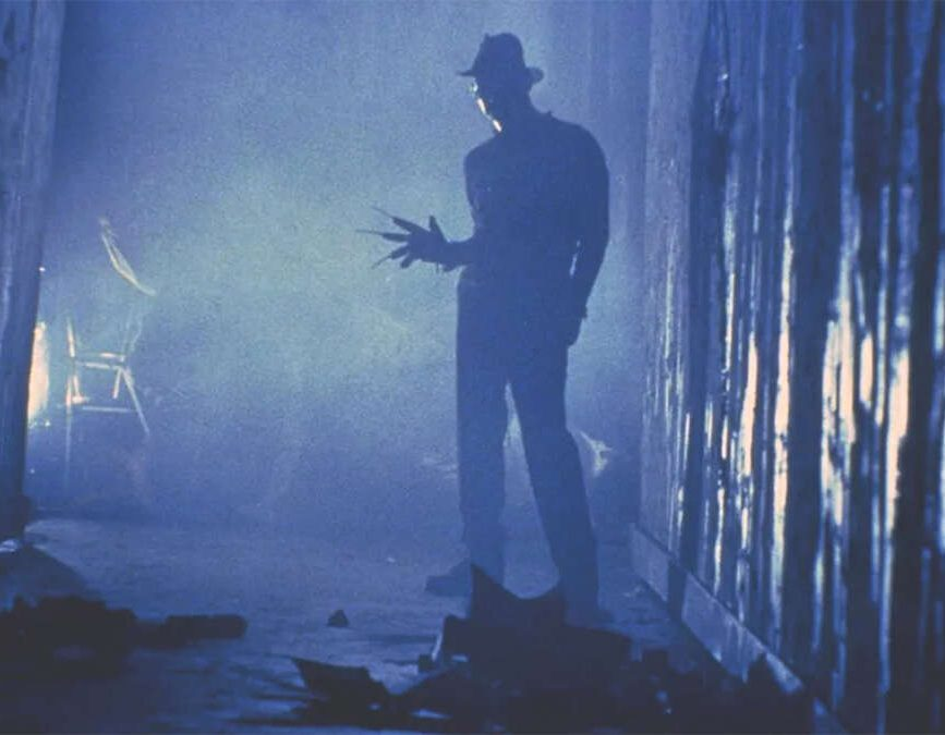 3747307 elm dek 3 e1622812882162 A Nightmare On Elm Street Is Based On A True Story, And More You Never Knew About The Film