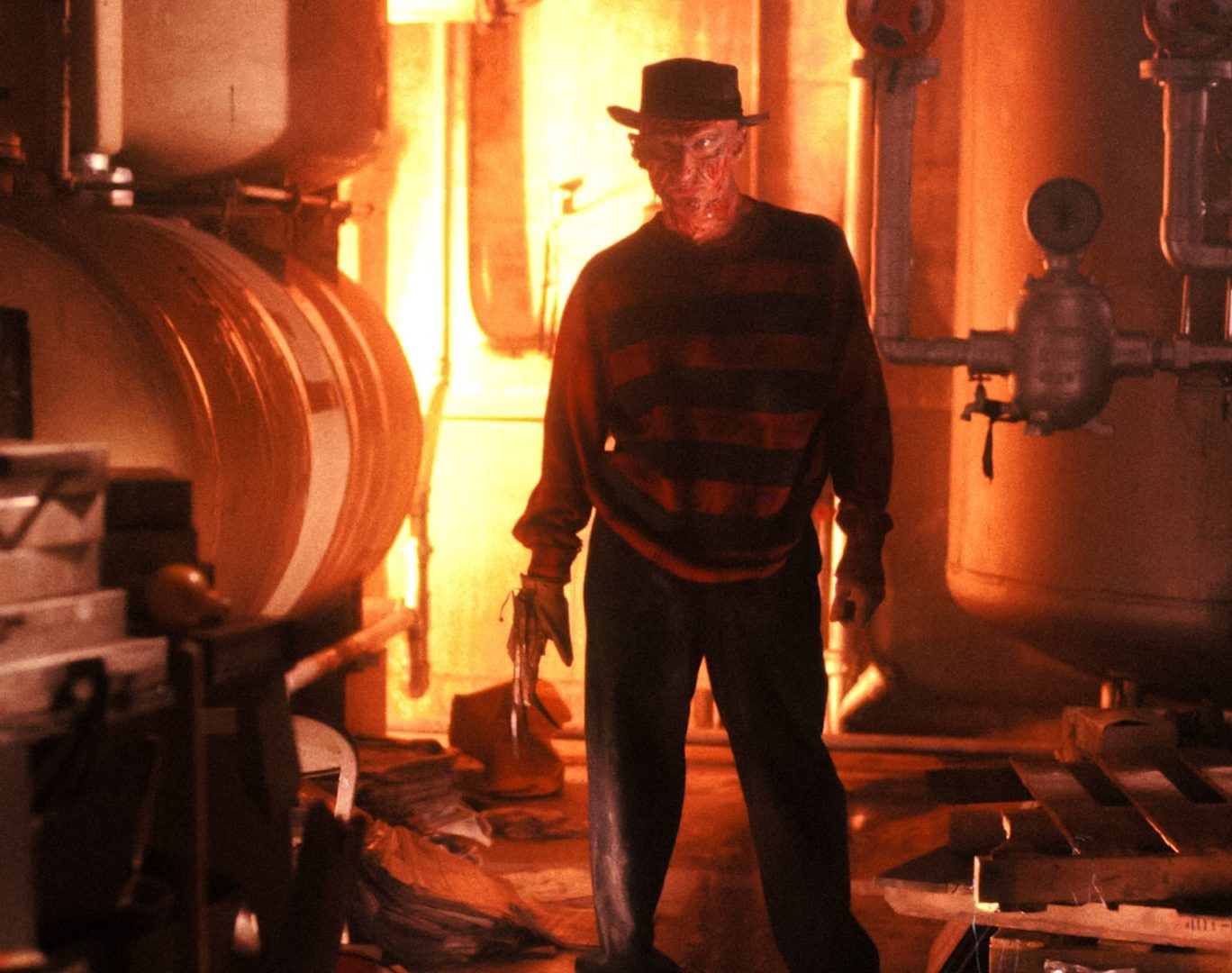 3OMlPp0kVOI2qG4ozy4Coq5Bf1E e1622812985133 A Nightmare On Elm Street Is Based On A True Story, And More You Never Knew About The Film