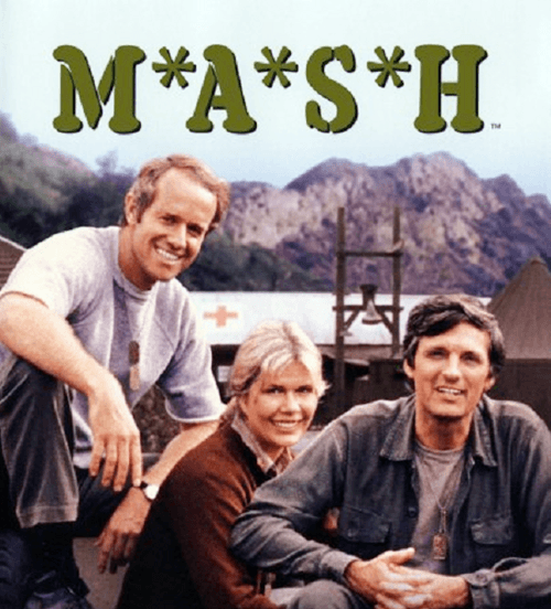 42 10 TV Shows Your Mum Absolutely Loved Watching