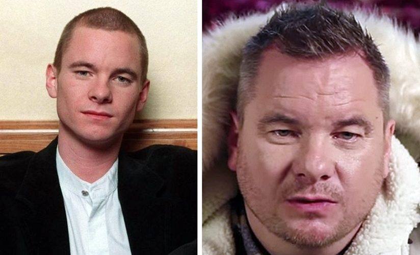 46 Remember East 17? Here's What They Look Like Now!