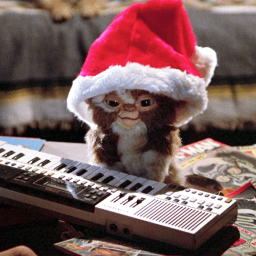 5 10 Things You Might Not Have Realised About Gremlins