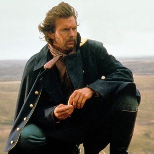 57 20 Things You Might Not Have Realised About Kevin Costner