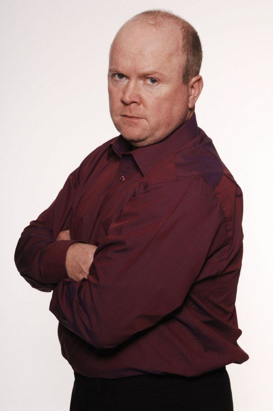 59430 10 Things You Never Knew About EastEnders