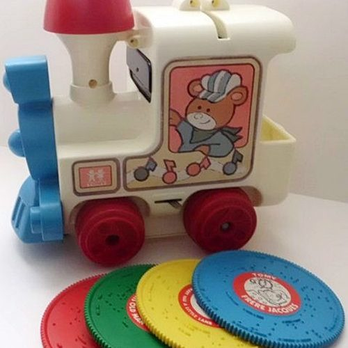6 5 e1613993559660 10 Musical Toys All 80s Kids Wanted To Own
