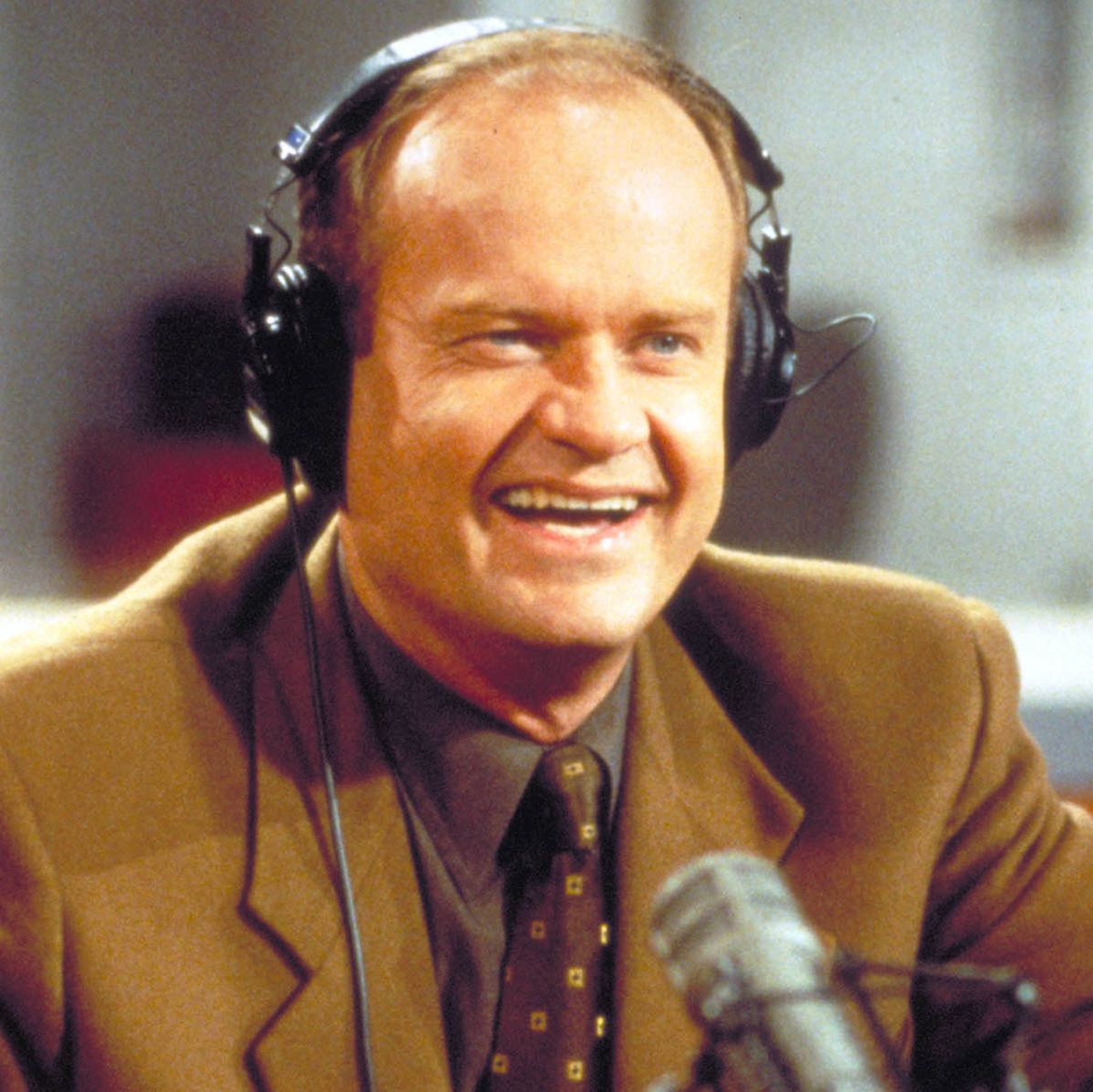 63a26a96ab1b3df393bf0d60819a829f14 25 frasier.rsquare.w1200 The Cast of Frasier Then And Now