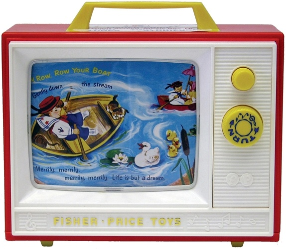 7 3 10 Musical Toys All 80s Kids Wanted To Own
