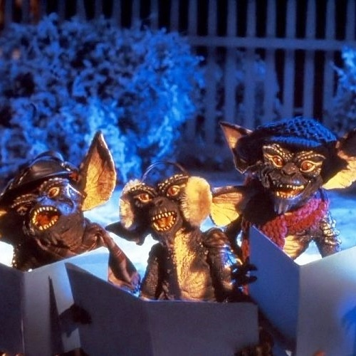 75 10 Things You Might Not Have Realised About Gremlins