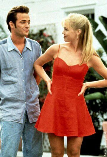 754beb8abdb1cd7e1450264e9998769a 21 Things You Didn't Know About Beverly Hills, 90210