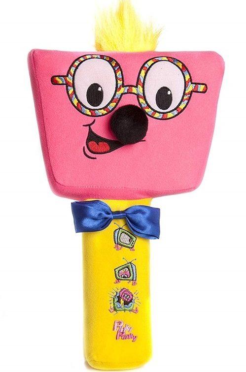 Timmy Mallett Pinky Punky Toy