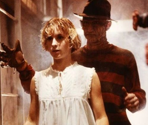 79cd77f5b5ce1aa99e02c9c34697e76b e1623424189273 A Nightmare On Elm Street Is Based On A True Story, And More You Never Knew About The Film