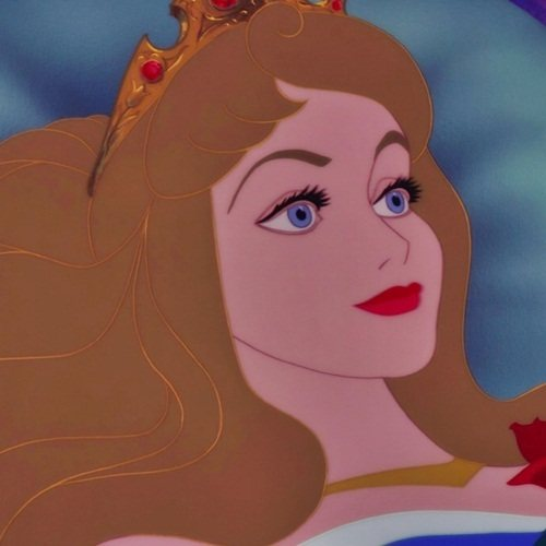 825672 1315353313185 full 20 Things You Didn't Know About The Disney Princesses