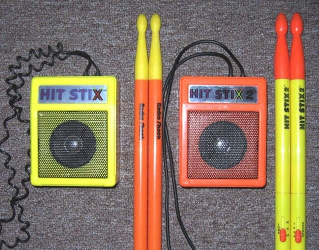 9 3 10 Musical Toys All 80s Kids Wanted To Own