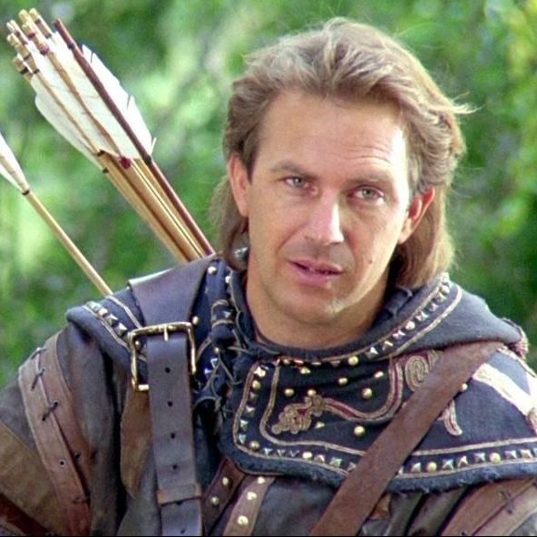 92717 0 e1600951620162 20 Things You Might Not Have Realised About Kevin Costner