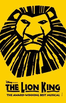 93607 3 21 Things You Didn't Know About The Lion King