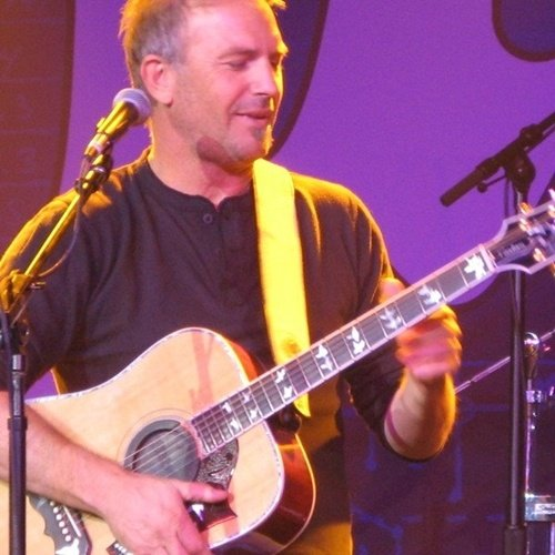 99 20 Things You Might Not Have Realised About Kevin Costner