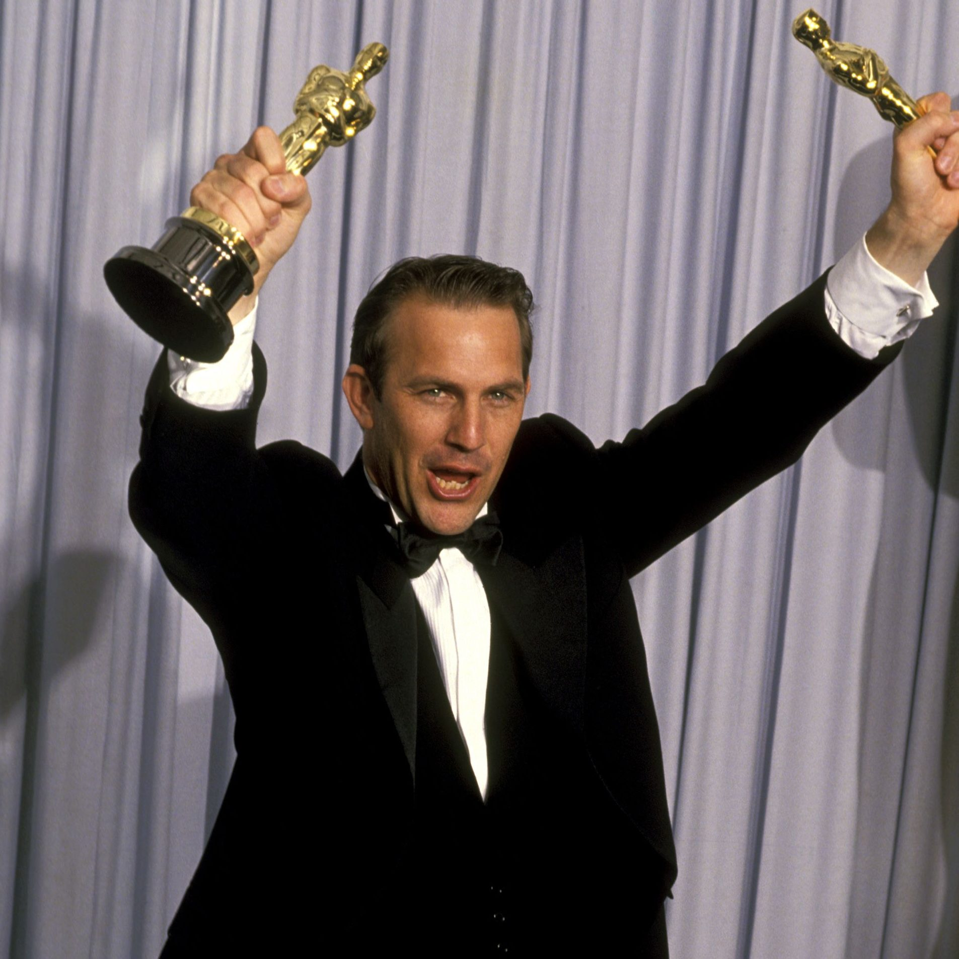 9f8b1a2a38b2e0d305942286b013567b scaled e1600949174516 20 Things You Might Not Have Realised About Kevin Costner