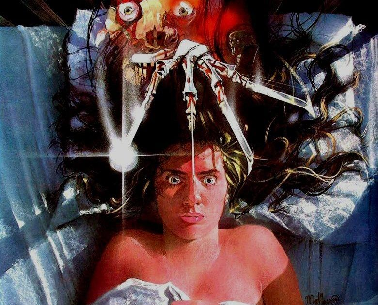 A Nightmare on Elm Street 790429633 large e1623424087883 A Nightmare On Elm Street Is Based On A True Story, And More You Never Knew About The Film