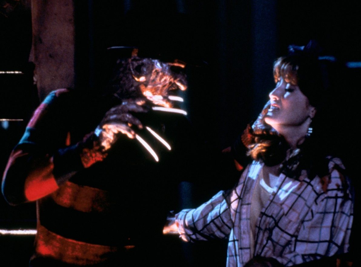 A Nightmare on Elm Street 2 Freddys Revenge 102231 High e1623661549749 A Nightmare On Elm Street Is Based On A True Story, And More You Never Knew About The Film