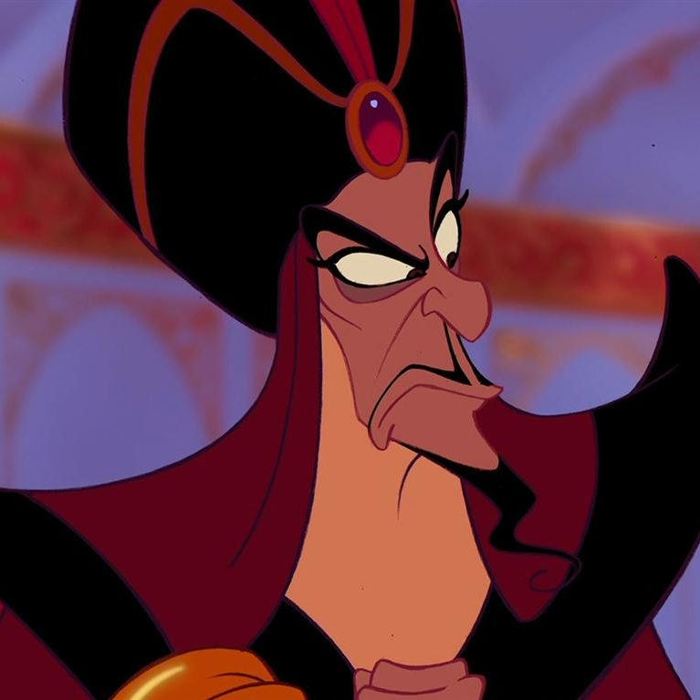 Aladdin The Return of Jafar HD Wallpapers 5 1 e1595403827445 20 Things You Never Knew About Disney's Aladdin