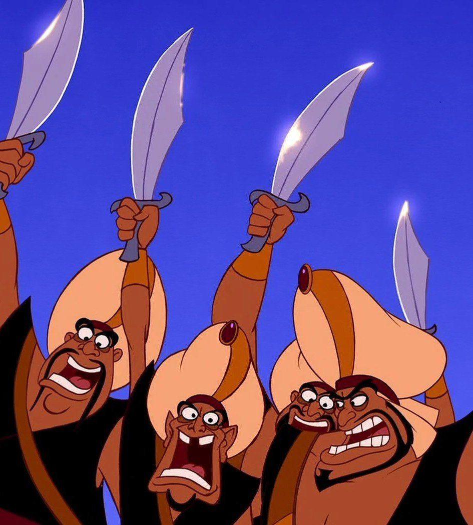 Aladdin disneyscreencaps.com 882 e1553270081127 20 Things You Never Knew About Disney's Aladdin