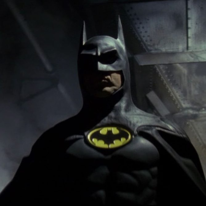 Batman1989Keaton 3 e1601031752924 20 Things You Might Not Have Realised About Kevin Costner