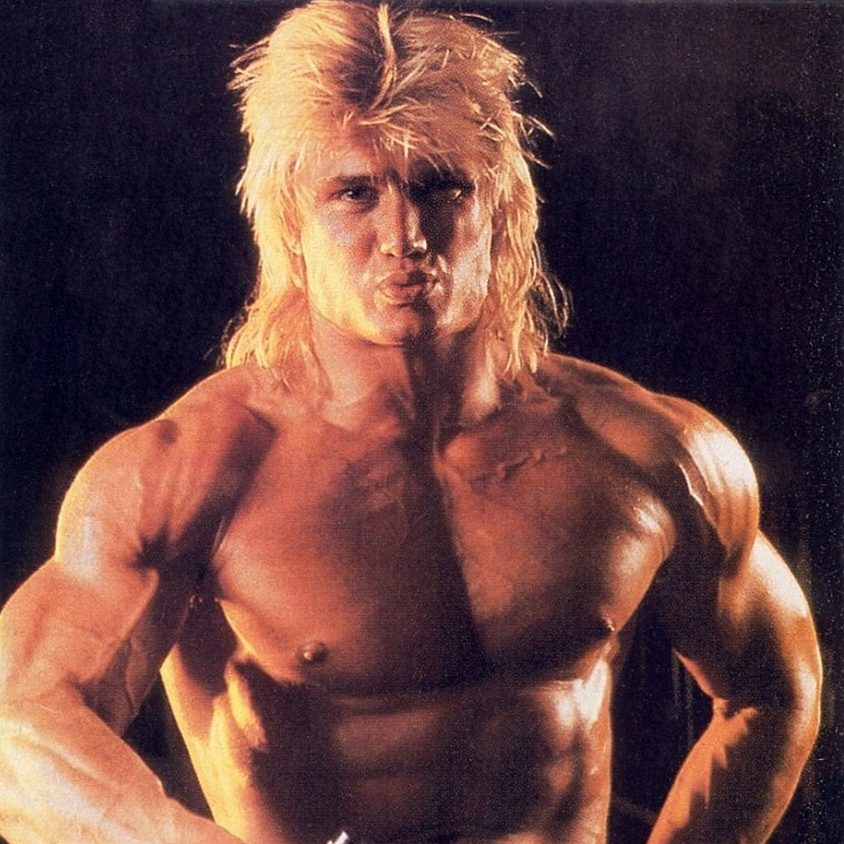 Dolph Lundgren.04 e1603291761801 20 Muscle-Bound Facts About Masters Of The Universe