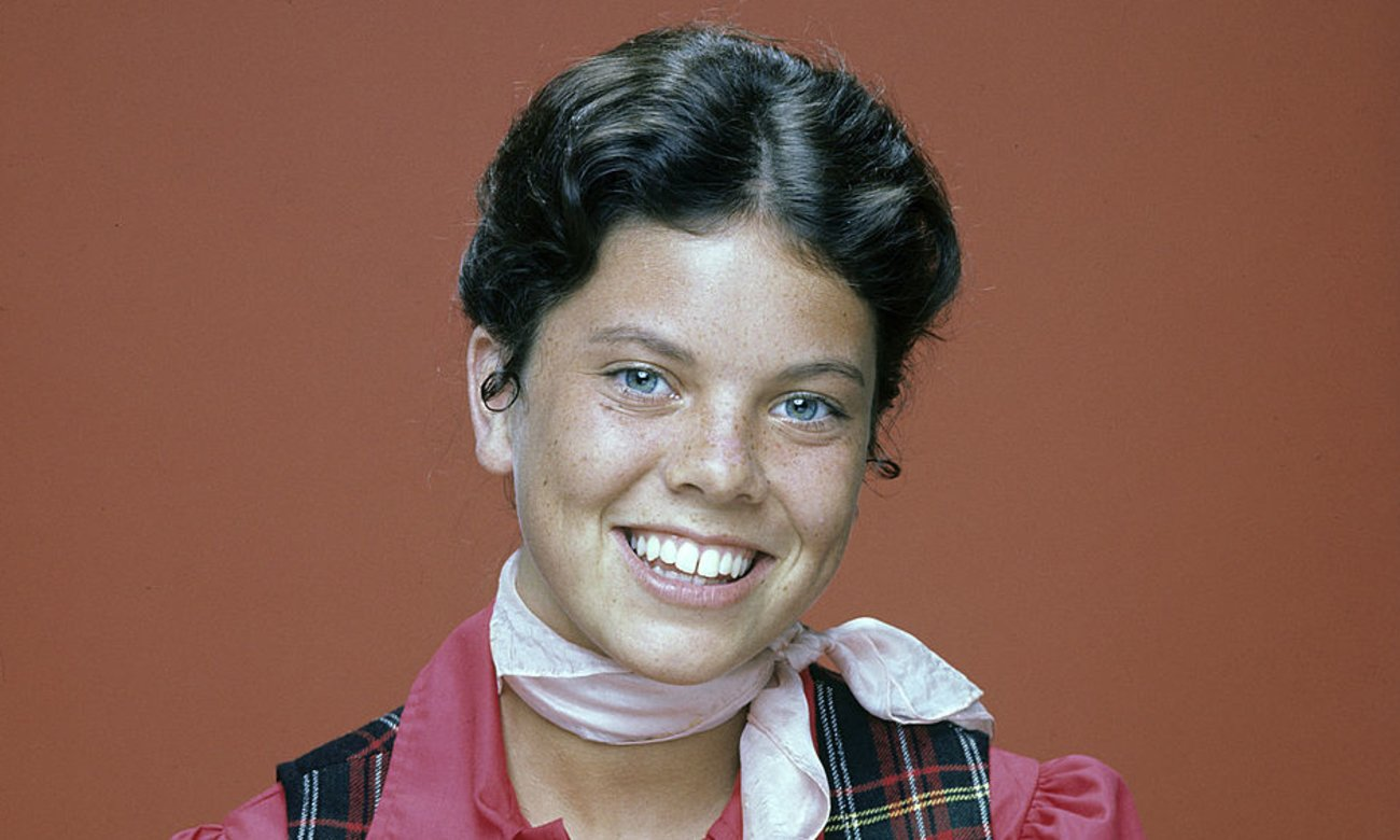 ER Here's What The Stars Of Happy Days Look Like Now!