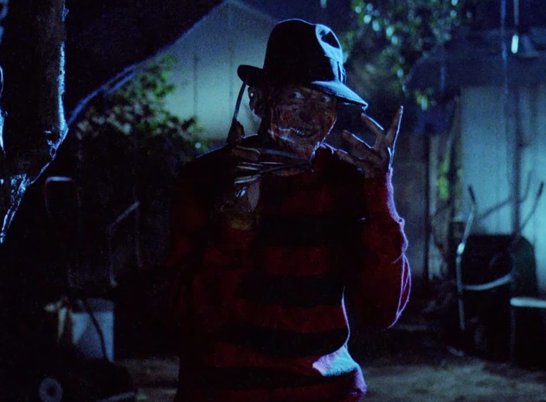 ElmSt e1623417021871 A Nightmare On Elm Street Is Based On A True Story, And More You Never Knew About The Film
