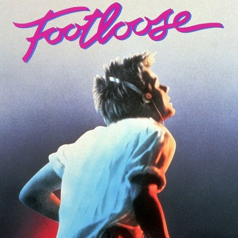Footloose 1984 film images 09455bd9 eda9 4b94 b33e 2b904f66f24 e1600946963793 20 Things You Might Not Have Realised About Kevin Costner