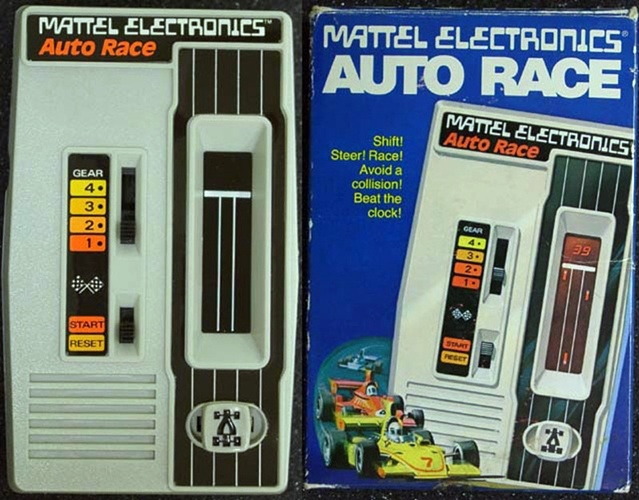 INTRO 3 8 Handheld Game Consoles All 80s Kids Wanted To Own!