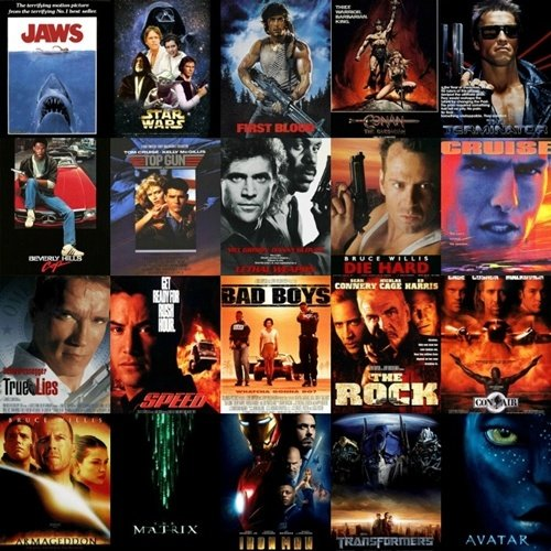 INTRO 4 The Top 10 Greatest 80s Movies According To Critics