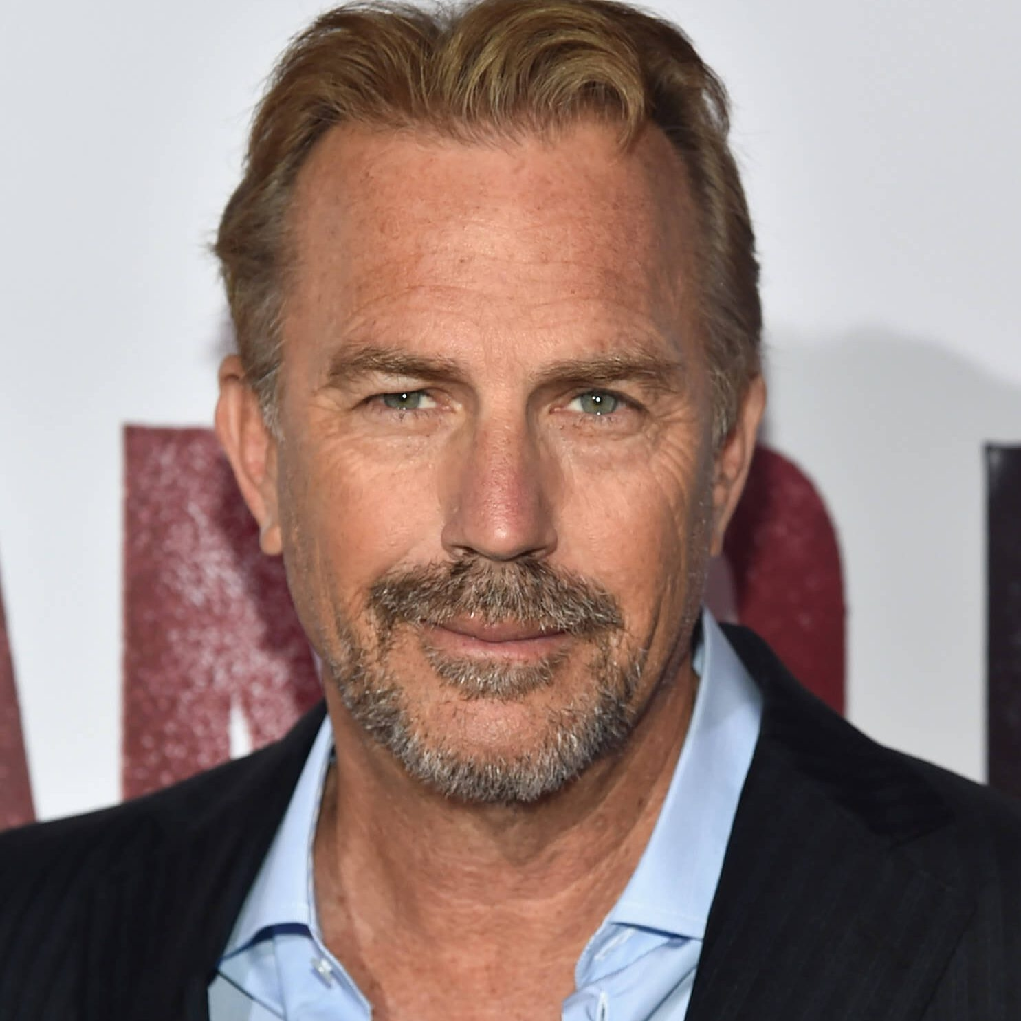 Kevin Costner 4 1 e1601031411929 20 Things You Might Not Have Realised About Kevin Costner