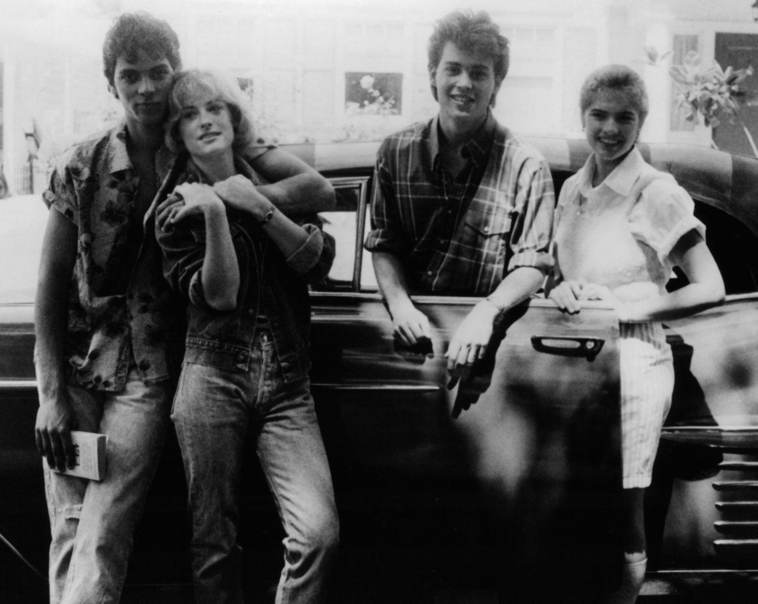MV5BMjExNjU1MzAwOV5BMl5BanBnXkFtZTgwMTU0NzAzMTI@. V1 e1623417898791 A Nightmare On Elm Street Is Based On A True Story, And More You Never Knew About The Film
