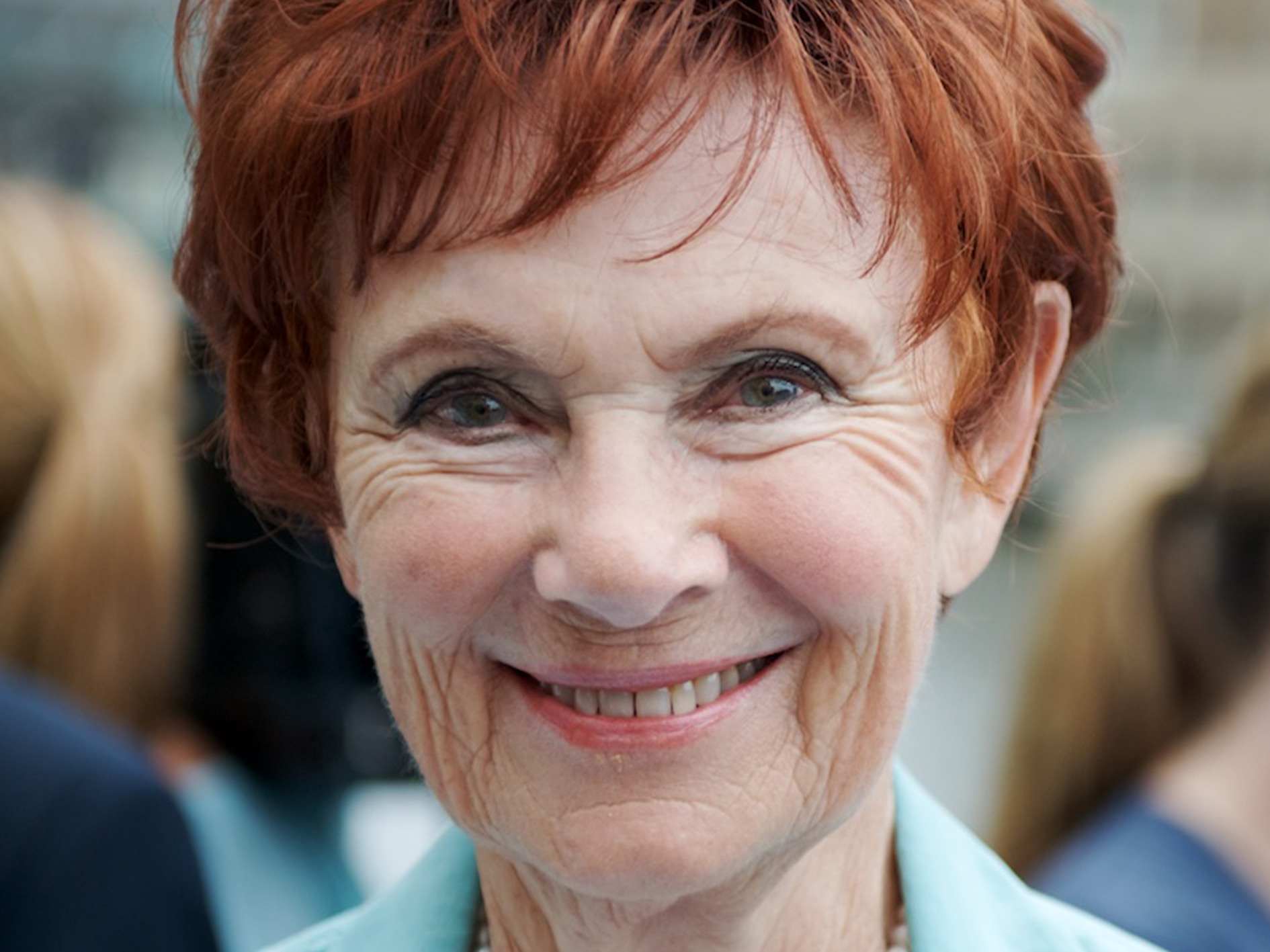 Marion Ross Here's What The Stars Of Happy Days Look Like Now!