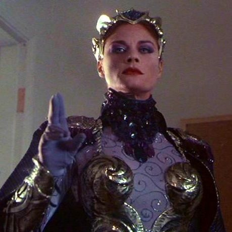 Masters of the Universe Meg Foster 11 e1603292161526 20 Muscle-Bound Facts About Masters Of The Universe