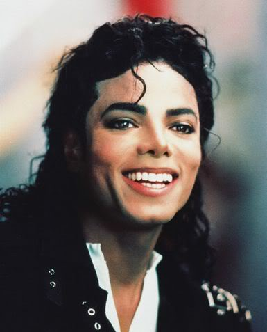 Michael Jackson cute1 Wade Robson accused of 'lying about Michael Jackson abuse'