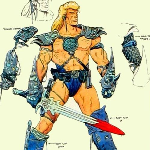 Moebius171 e1603370520716 20 Muscle-Bound Facts About Masters Of The Universe